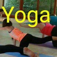 Summer  Morning Yoga CoffeeCake&ampChat