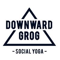 Downward Grog