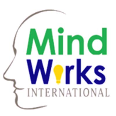 Mind Works International