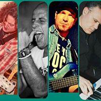 RadioBaccano LiveBarcollo