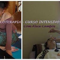 Cristaloterapia - Curso Residencial Intensivo