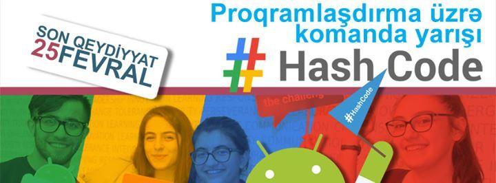 Hash Code 2019 proqramladrma zr komanda yar