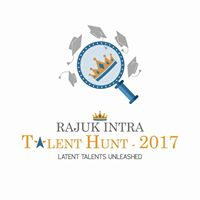 Rajuk Intra Talent Hunt