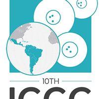 ICCC 2017