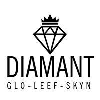 Diamant Vroue
