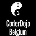 CoderDojo Belgium vzw