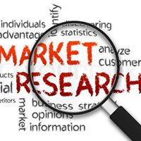 Need Market Research Ask a Business Librarian