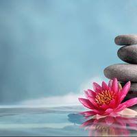 Avslappningsmeditation - Stillhet - 3st meditationskvllar