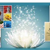 Kurs Reiki Healing Steg 1