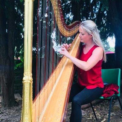 elizabeth ii events in York, Today and Upcoming elizabeth ii
