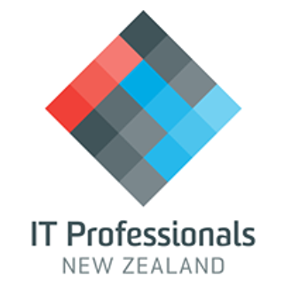IT Professionals New Zealand