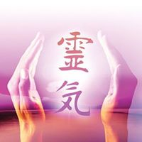 Reiki 1 Practitioner Training