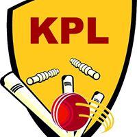K P L Crickets Tournament
