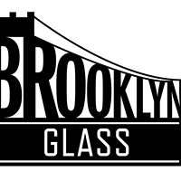 Brooklyn Glass