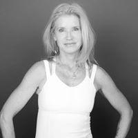 Holistic Wellness Massage Reiki Crystal Healing &amp More