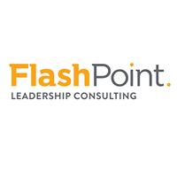FlashPoint Leadership