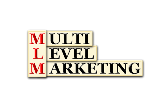 Multi Level Marketing Banners Backgroud Banners