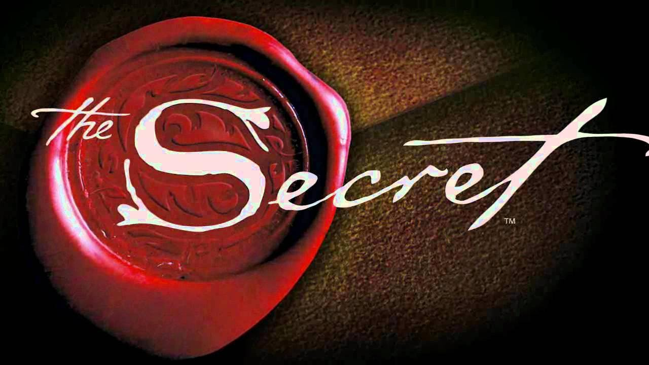 The secret the movie private screening