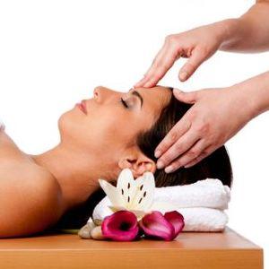 Holistic Facial Massage Diploma