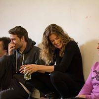 Atelier Escapade mit Marie Bumer