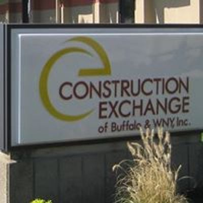 Construction Exchange of Buffalo & WNY, Inc.