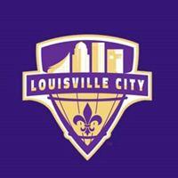 WKU at Louisville City FC
