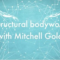 Alignment &amp Bodywork Workshop with Mitchell Gold in Dubrovnik