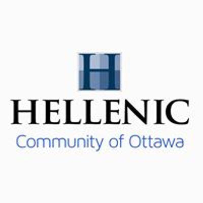 Hellenic Community of Ottawa