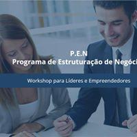 Workshop Exclusivo  Turma Londrina