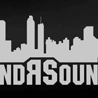 UNDRSOUND - an industry night every Wednesday (no cover)