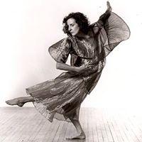 Storia della Danza con Cristiano Marcelli