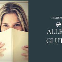 Alle kan utgi bok. Nytt webinar for deg som skriver