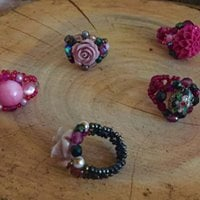 Workshop ringen maken