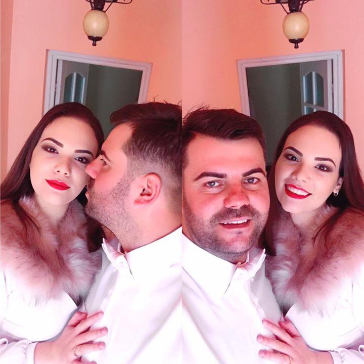 Nunta Noastra Bianca & Vasile