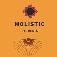 Bloom Holistic Retreats