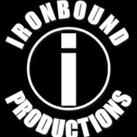 Ironbound Productions