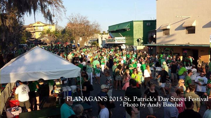 St Patrick S Arts And Crafts