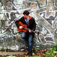 Music by Josh Dominick