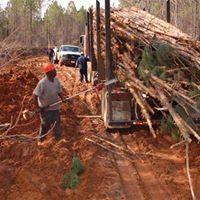 Logging Cost Analysis