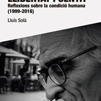 Presentaci de &quotLlibertat i sentit&quot a Dria de Matar
