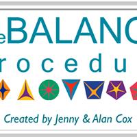 Level 1 Accredited Energy Training The Balance Procedure (TBP)