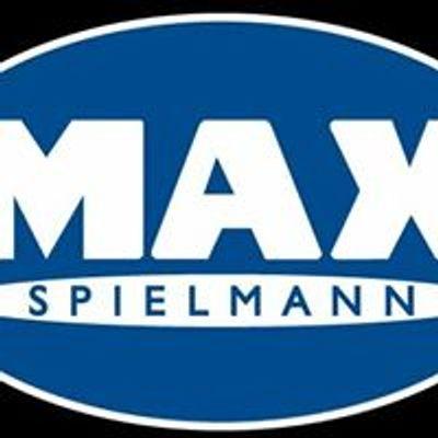 Max Spielmann Stafford Asda