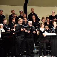 Tilikum Community Choir begins 2017-2018 Season
