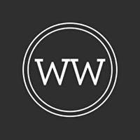 Walker & Webb