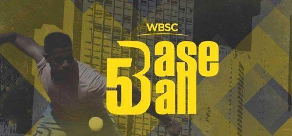 Tounoi Baseball 5