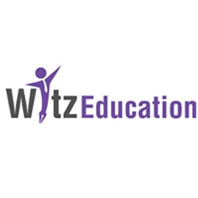 Witz Education