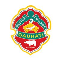GMCSU 2017-18