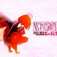 Incognito Live in Milan