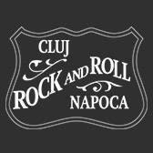 Cluj Napoca Rock n' Roll
