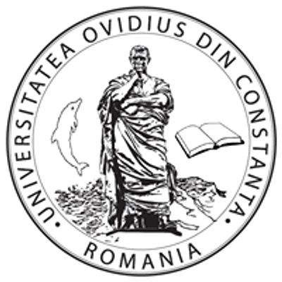 Geografie Universitatea Ovidius din Constanța